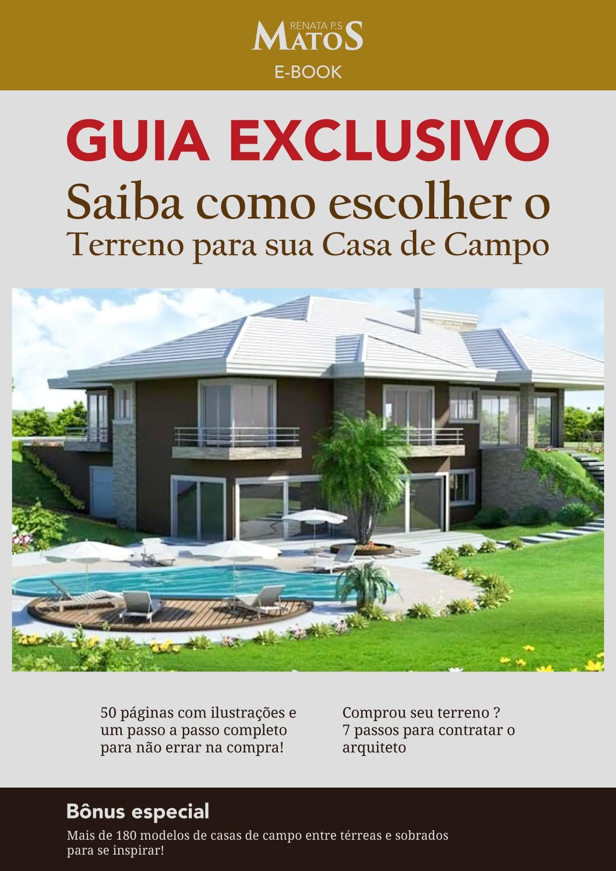 Capa e-book-01