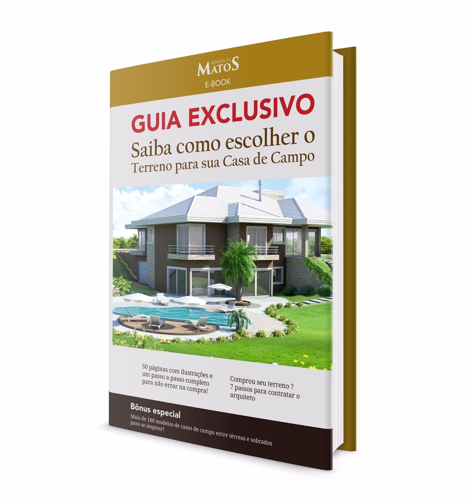 capa_3d-livro-a-casa-de-campo-ebook-e-book