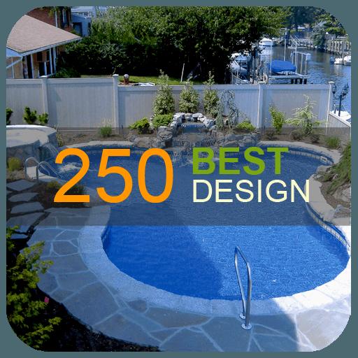 250 ideia de piscinas renata matos corretora