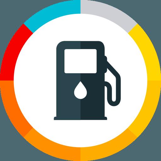 aplicativo de controle de gasolina o melhor renata matos