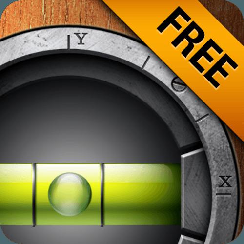 ferramenta de nivel app renata matos aplicativos uteis