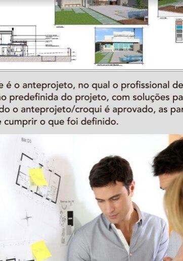 elaboração-do-projeto-e-apresentação-arquitetura