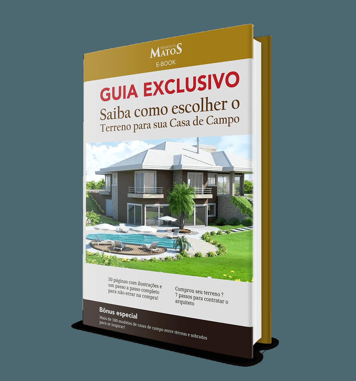 Capa-Ebook-Para-Web