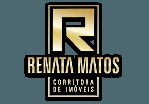 C. R Matos