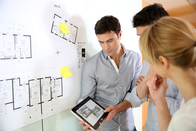 imagem-50-apresentação-e-entrega-do-projeto-arquitetônico-casa-de-campo.com.br