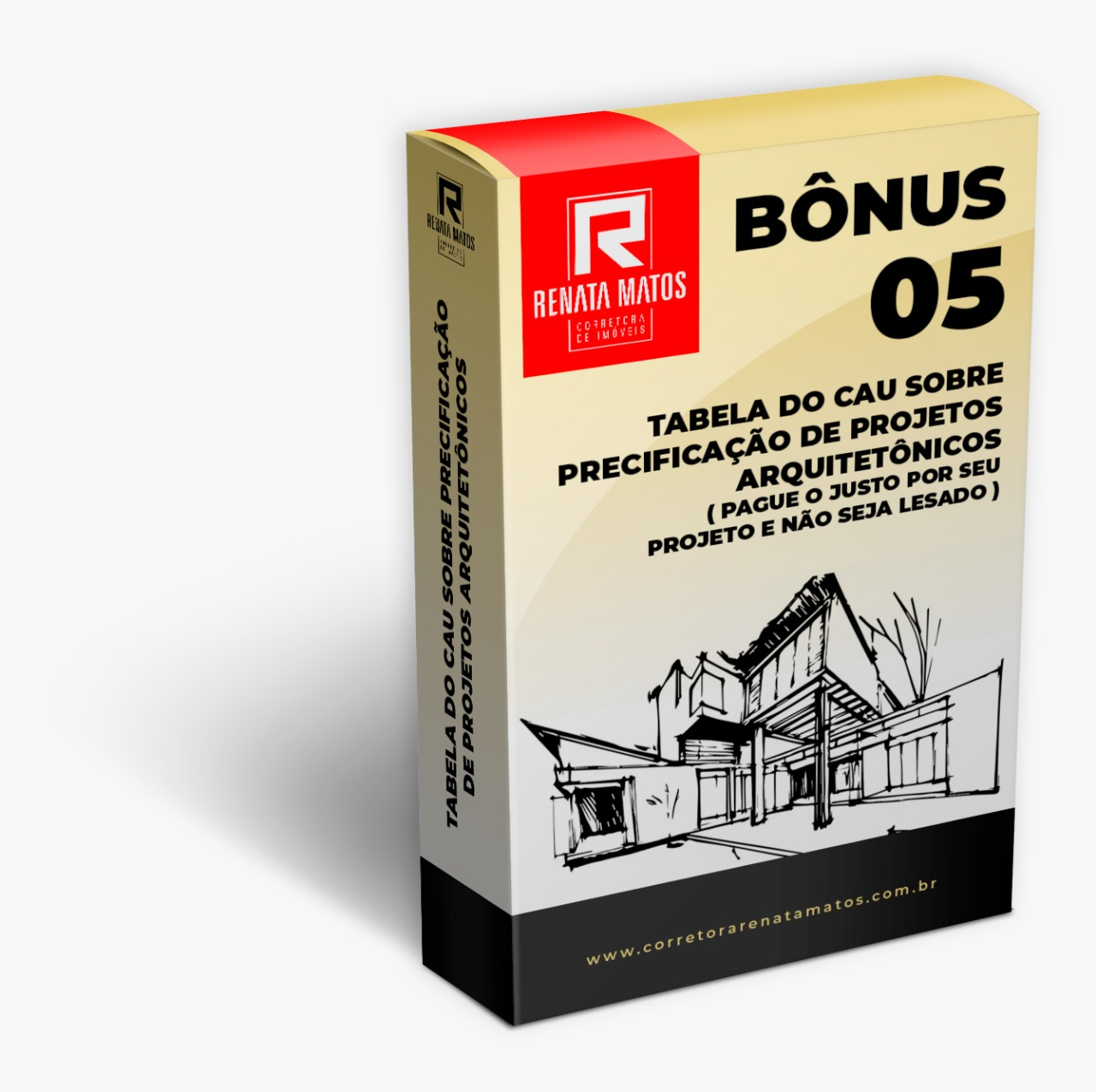 bonus 5.jpg