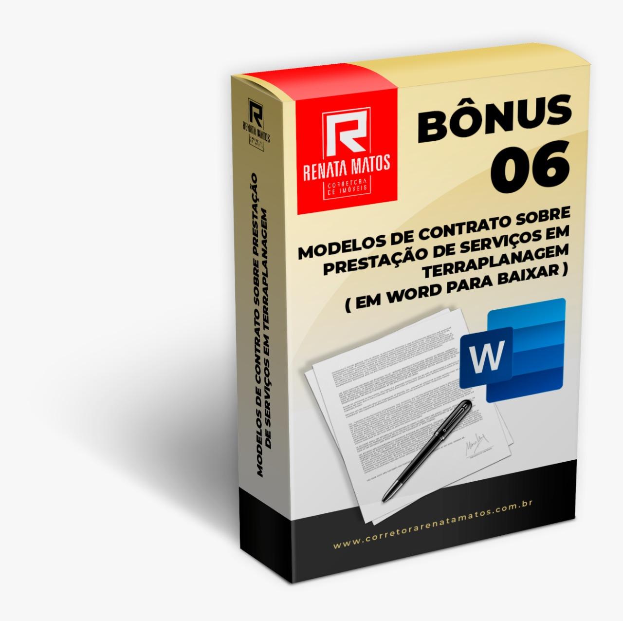 bonus 6.jpg