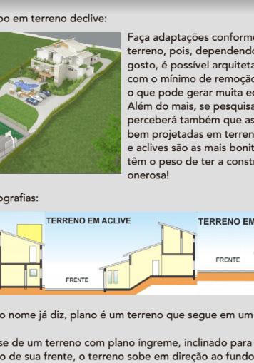print-terrenos-modelos-ebook-acasadecampo